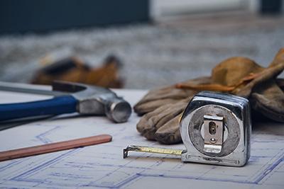 bouw-vochtmeters